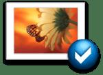 Apps für Designer Mac
