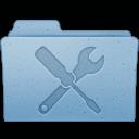Mac App Store langsam