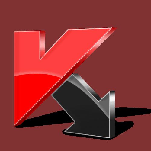 Kaspersky Virus Scanner im Mac AppStore