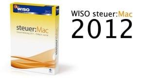 wiso_steuer_mac2012