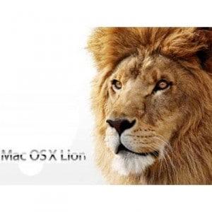 Lion nicht mehr im App Store