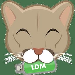 Anleitung: Mountain Lion Installations DVD erstellen