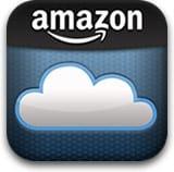 amazone cloud