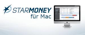Starmoney Mac App Store