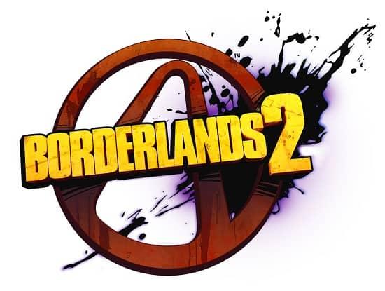 Borderlands 2 für Mac