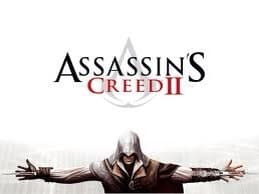 Assassin's Creed 2 für Mac