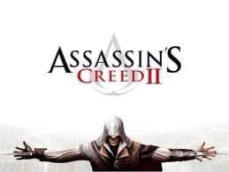 Assassin's Creed 2 für Mac