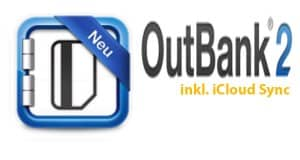 Outbank für Mac