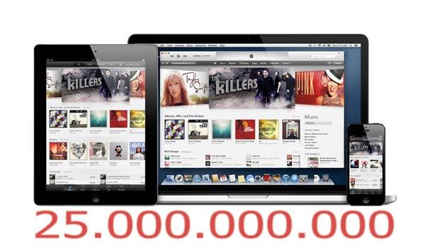 iTunes-Store-Meilenstein