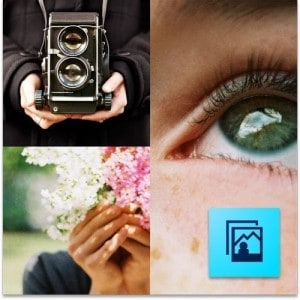 Photoshop Elements 11 Mac Download