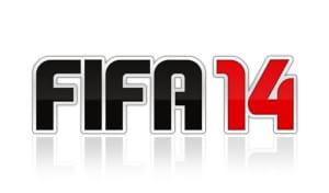 Fifa 14 Mac