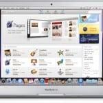 Mac App Store Update