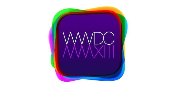 WWDC 2019 beginnt am 3. Juni im McEnery Convention Center in San Jose