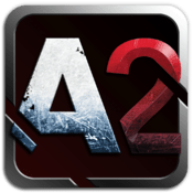 Anomaly 2 für Mac
