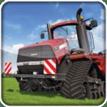Landwirtschafts-Simulator 2013 im Mac App Store
