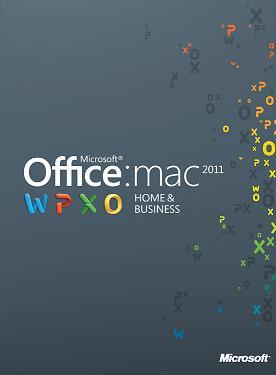office 2011 f r mac testbericht und downloadlink mac. Black Bedroom Furniture Sets. Home Design Ideas