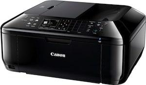 canon_pixma_mx525