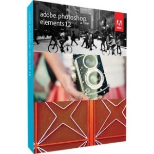 adobe photoshop elements 12 mac