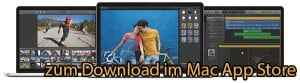 iPhoto 13 download