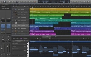 Logic-Pro-X-screen
