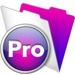 FileMaker 13 Mac