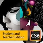 Adobe Creative Suite 6 Design Standard Mac