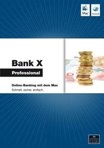 Bank X Professional