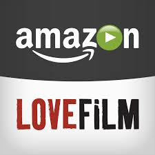 Amazon Prime / Lovefilm App