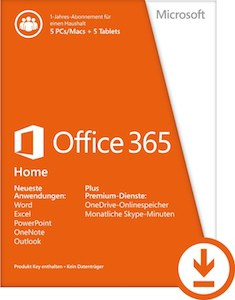Office 365 Mac Outlook