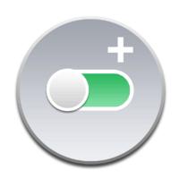 Control+ für Mac