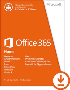 Office 365 Mac - Outlook