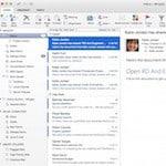 Outlook 365 Mac Download