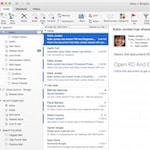 Outlook Mac Download