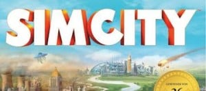 Sim City Mac