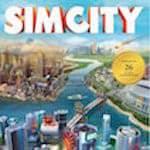 Sim City Mac Cover