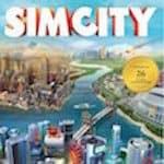 Sim City für Mac