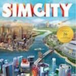 Sim City Mac Cover mac app store