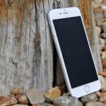 Tarife für das iPhone 6