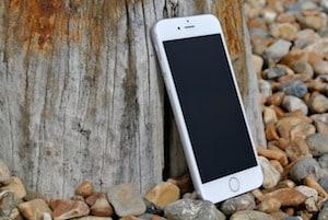 iPhones könnten 2021 wieder TouchID bekommen