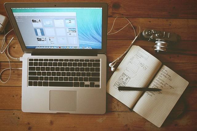 Apple tauscht ältere MacBook Pro Batterien kostenlos wegen Brandgefahr aus