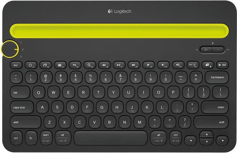 K480-mehrere-Bluetooth-Geräte
