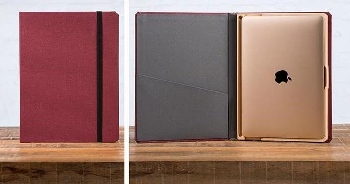 12 zoll macbook case