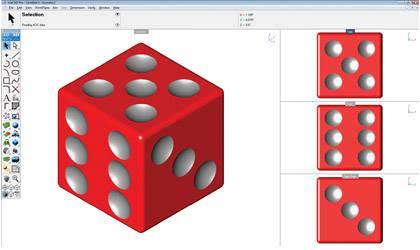 AUTO CAD kompatibel Mac