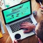 Mac App Store langsam – die Lösung