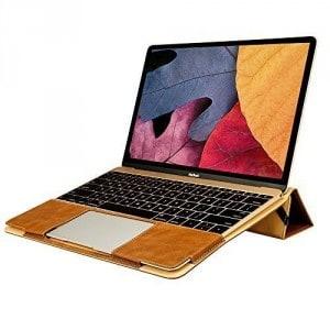 macbook dokumentenmappe
