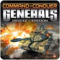 Command & Conquer für Mac