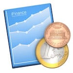 iFinance 4 Mac