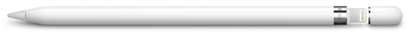 Apple Pencil Zubehör