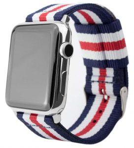 Apple Watch Nato Band