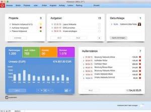 Azure Office Mac